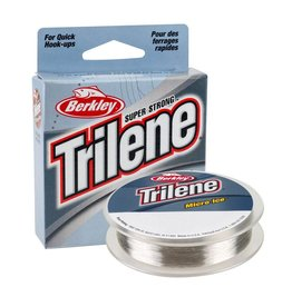 Berkley Fishing Berkley Trilene Micro Ice
