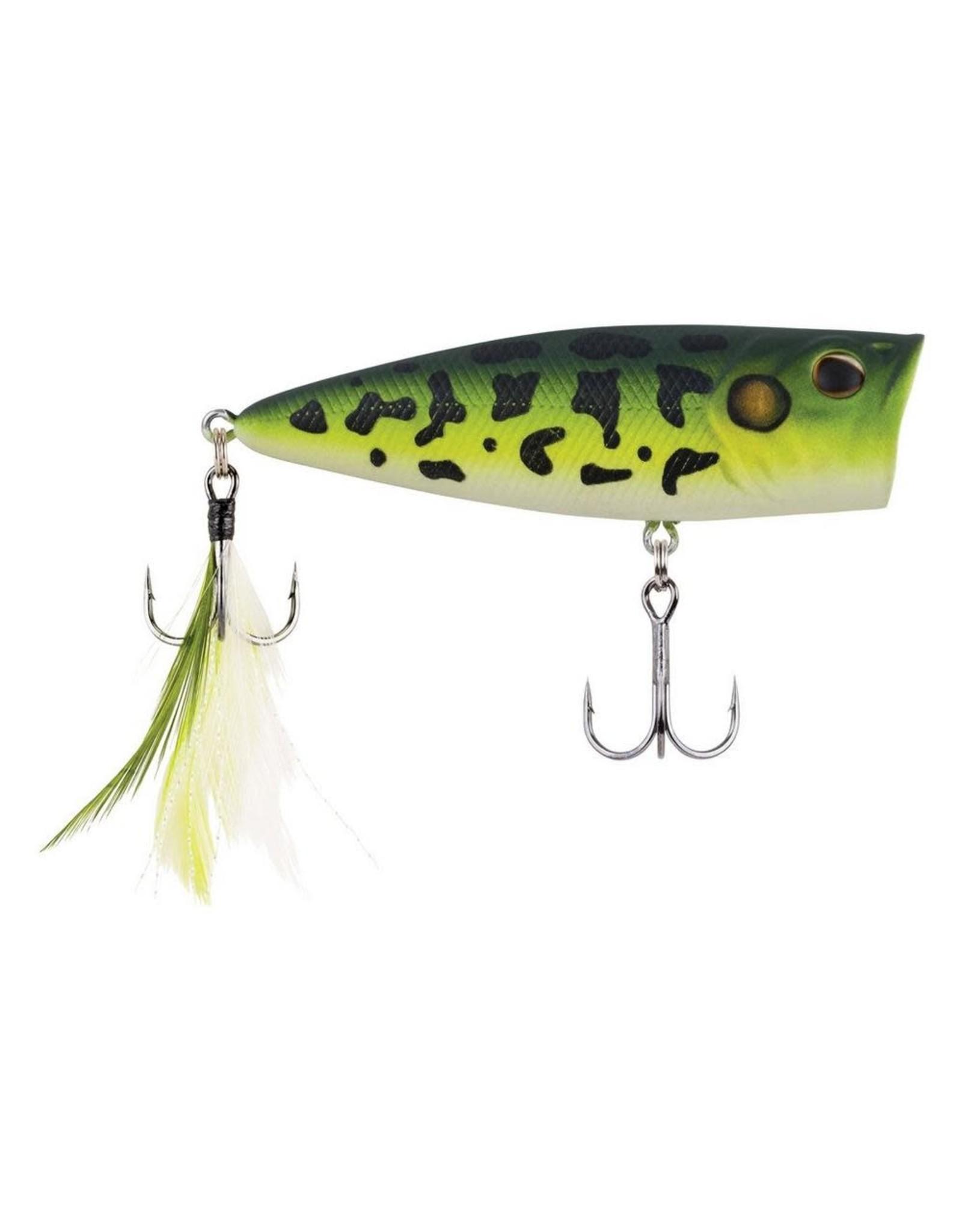 Berkley Fishing Berkley Bullet Pop 70