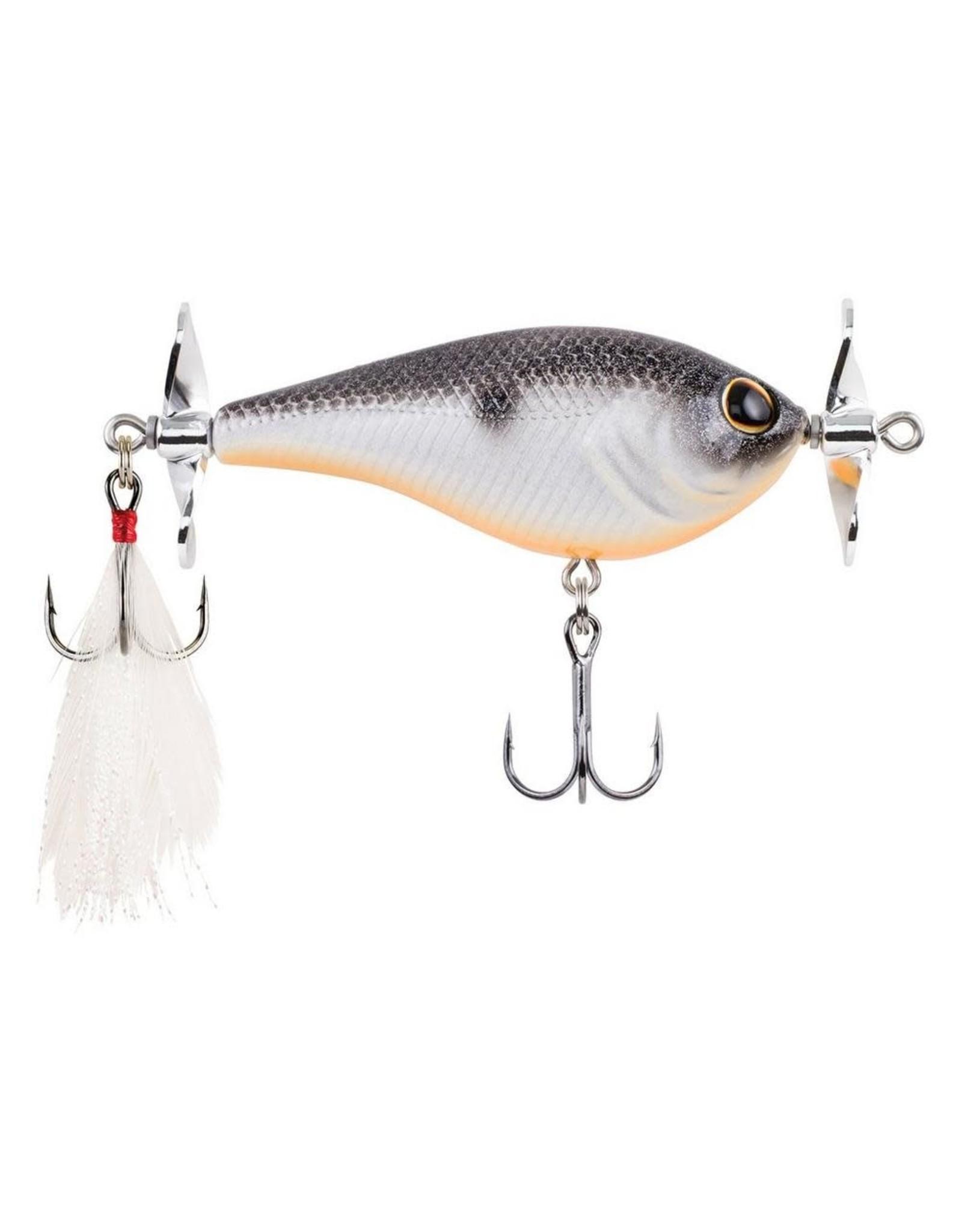 Berkley Fishing Berkley Spin Bomb
