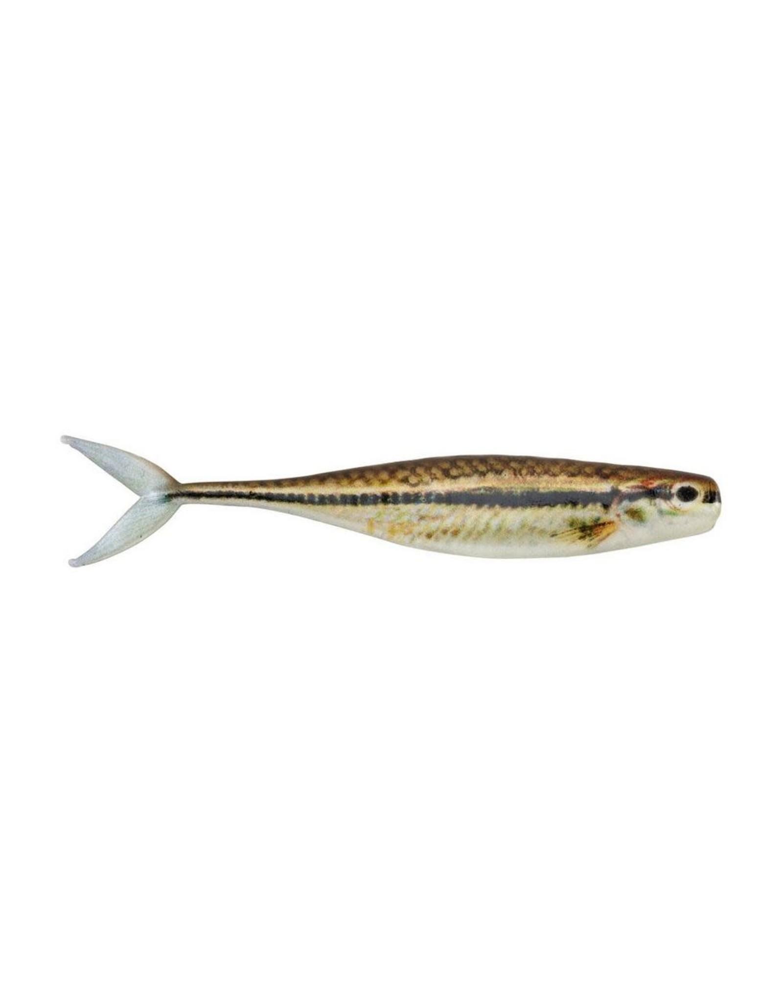 Berkley Fishing Powerbait The Champ Minnow