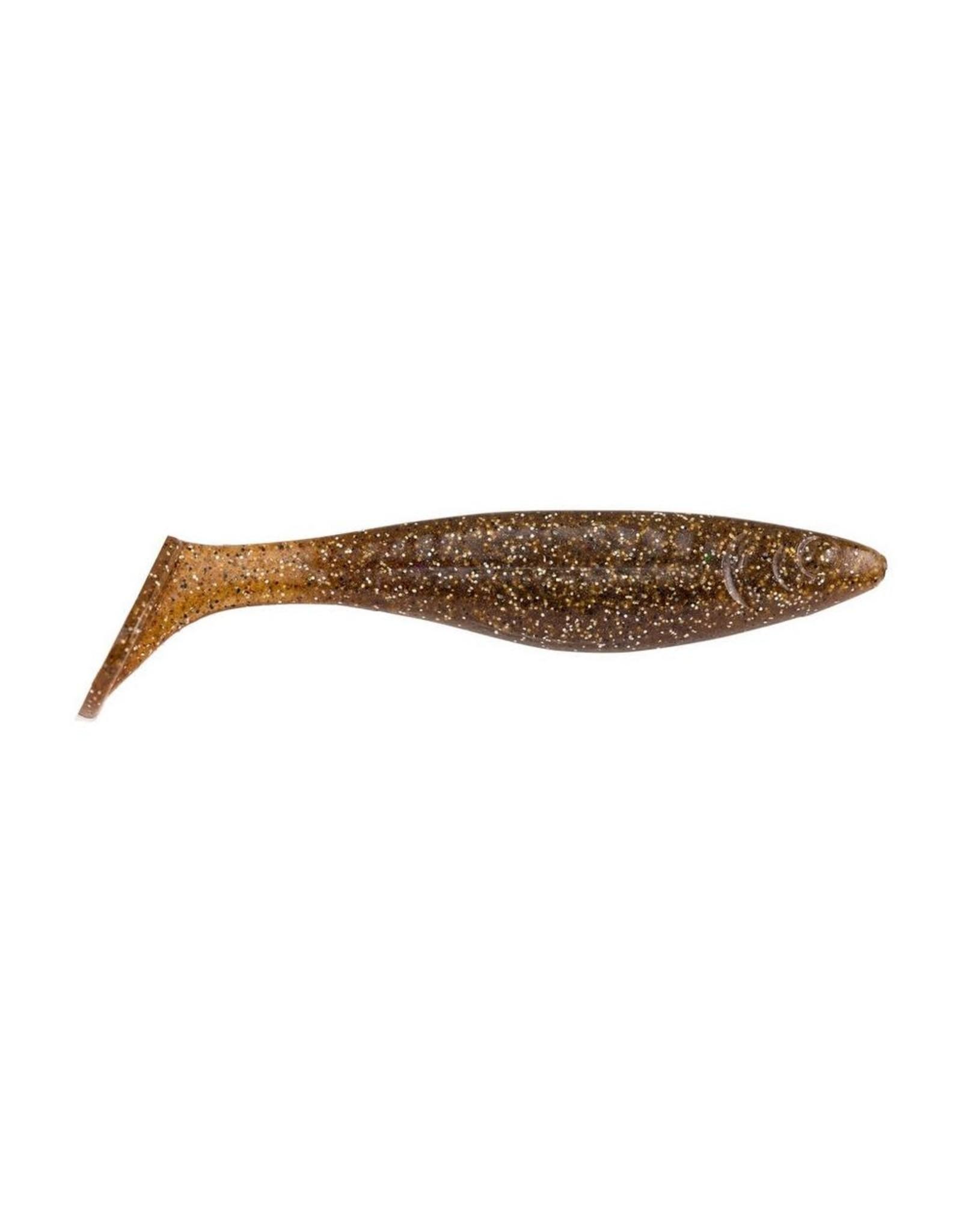 Berkley Fishing Powerbait The Champ Swimmer