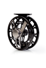 Temple Fork Outfitters TFO Power Fly Reel