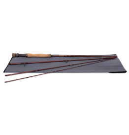 Temple Fork Outfitters TFO Mangrove Fly Rod