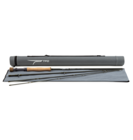 Temple Fork Outfitters TFO LK Legacy Fly Rod