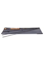 Temple Fork Outfitters TFO Pro II Series  Fly Rod