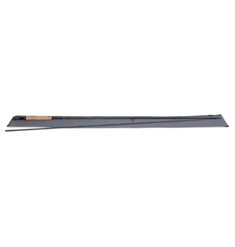 Temple Fork Outfitters TFO Signature II Fly Rod