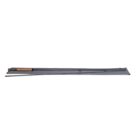 Temple Fork Outfitters TFO Great Lake Fly Rod