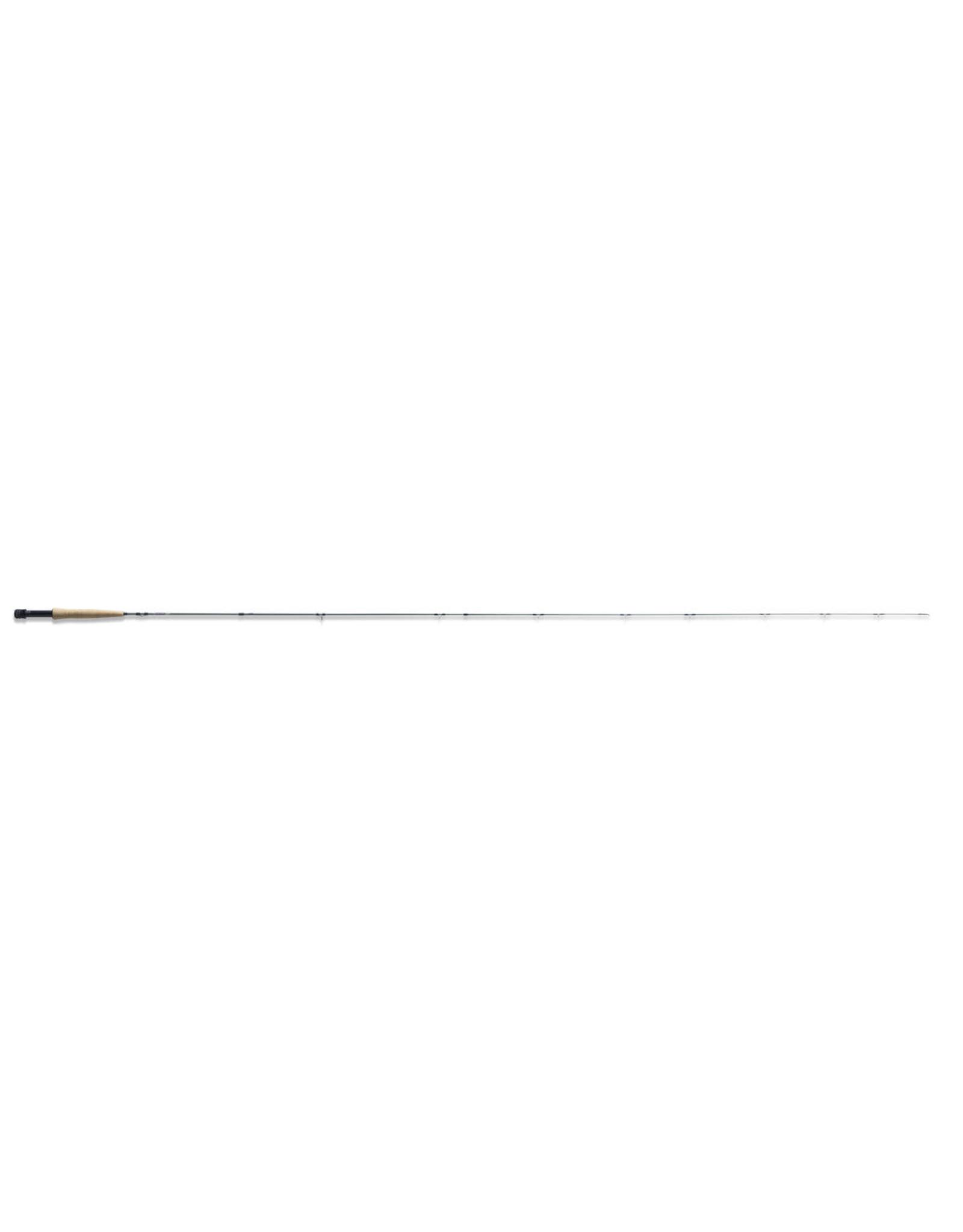 St. Croix St. Croix Mojo Trout Fly Rod