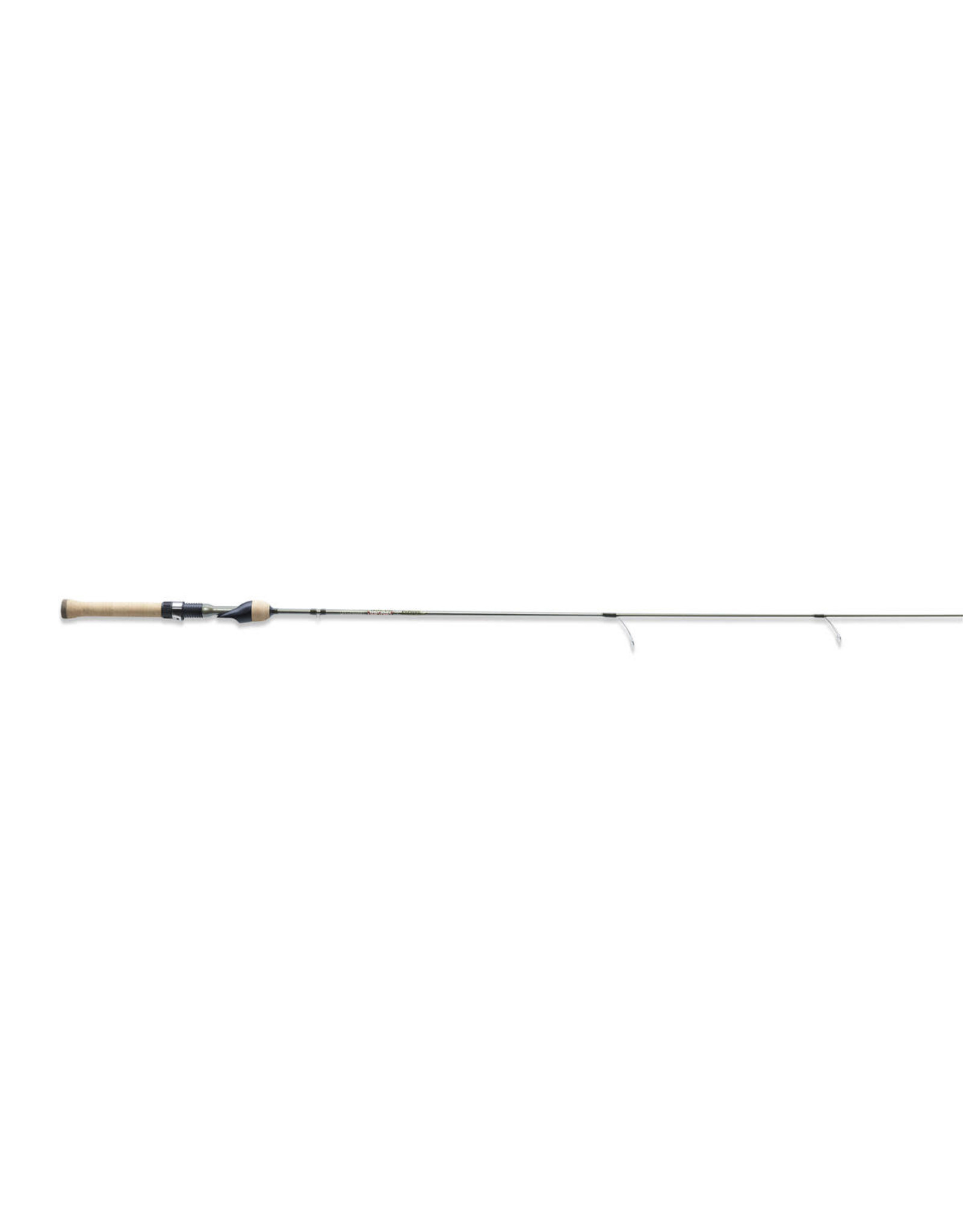 St. Croix St. Croix Trout Series Rod