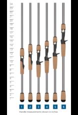 St. Croix St. Croix Avid X Casting Rod