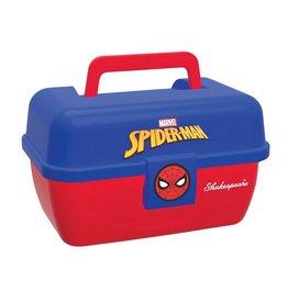 Shakespeare Shakespeare Marvel Spiderman Play Box