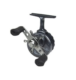 Eagle Claw Eagle Claw Micro Inline Ice Reel