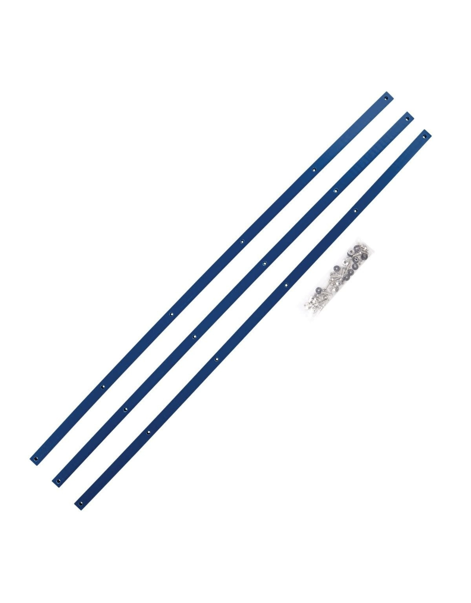 Shappell Shappell Wear Bar Kit (JSR, KDR, JSUV, FX50, FX100)