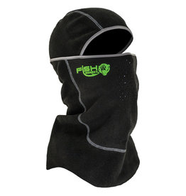 Fish Monkey Fish Monkey The Yeti Fleece Face Guard
