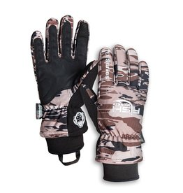 Fish Monkey Fish Monkey Tundra EX Waterproof Premium Insulated Gloves