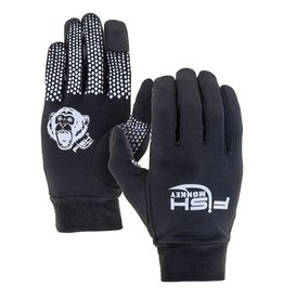 Fish Monkey Fish Monkey Monkey Hands Glove Liner