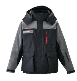 Striker Ice Striker Ice Trekker Jacket