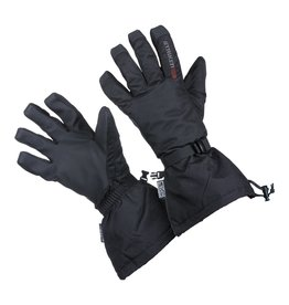 Striker Ice Striker Ice Climate Glove