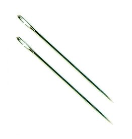 "Eagle Claw Eagle Claw Baiting Needle - 3.5"""