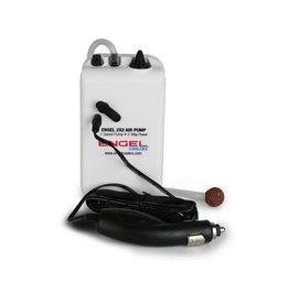 Engel Engel 2x2 Portable Air Pump