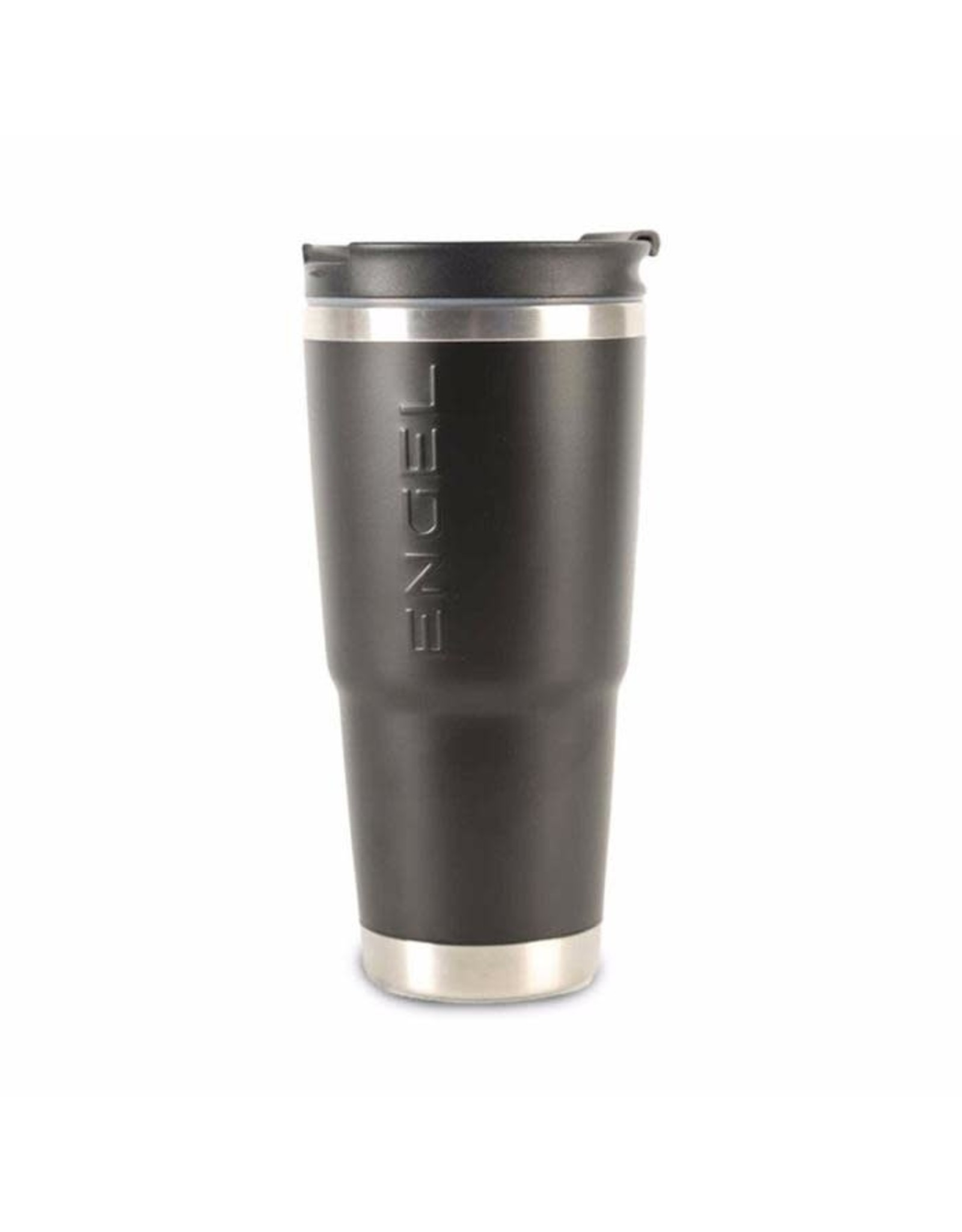 Engel Engel 30oz Stainless Steel Vacuum Insulated Tumbler