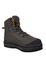 Compass 360 Compass 360 Tailwater II Felt Sole Wading Boots