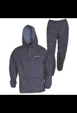 Compass 360 Compass 360 Sportlite Adult Rain Suit