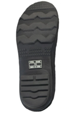 Compass 360 Compass 360 Oxbow Cleated Bootfoot Hip Waders