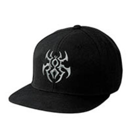 Daiwa Daiwa Tatula Flat Brim Hat