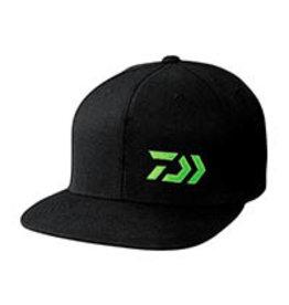 Daiwa Daiwa DVEC Flat Brim Hat