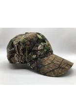 Outdoor Cap Outdoor Cap Mossy Oak Breakup Country Hat