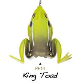 Lunkerhunt Lunkerhunt Pocket Frog