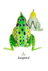Lunkerhunt Lunkerhunt Combat Frog