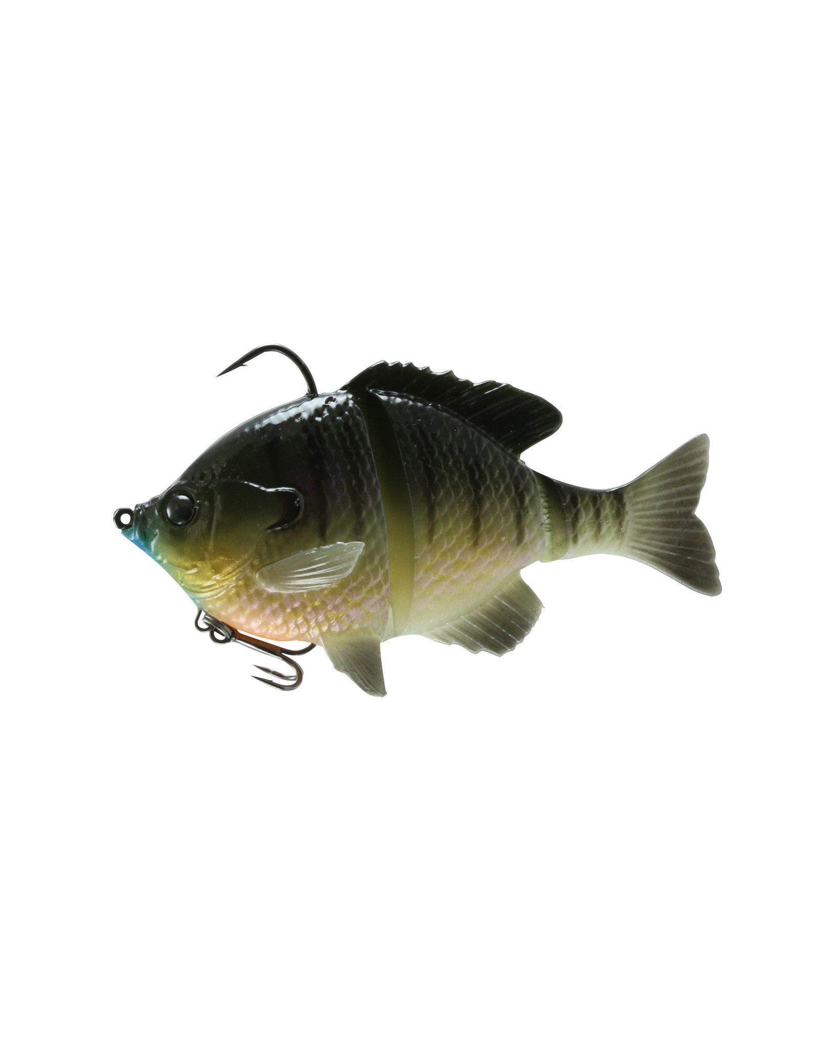 Savage Gear Savage Gear 3D Bluegill
