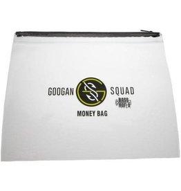 Googan Baits Googan Squad Bass Mafia Money Bag