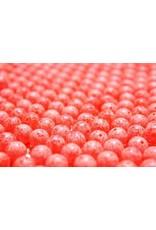 Great Lakes Steelhead Company Great Lakes Steelhead Company Trick em' Beads