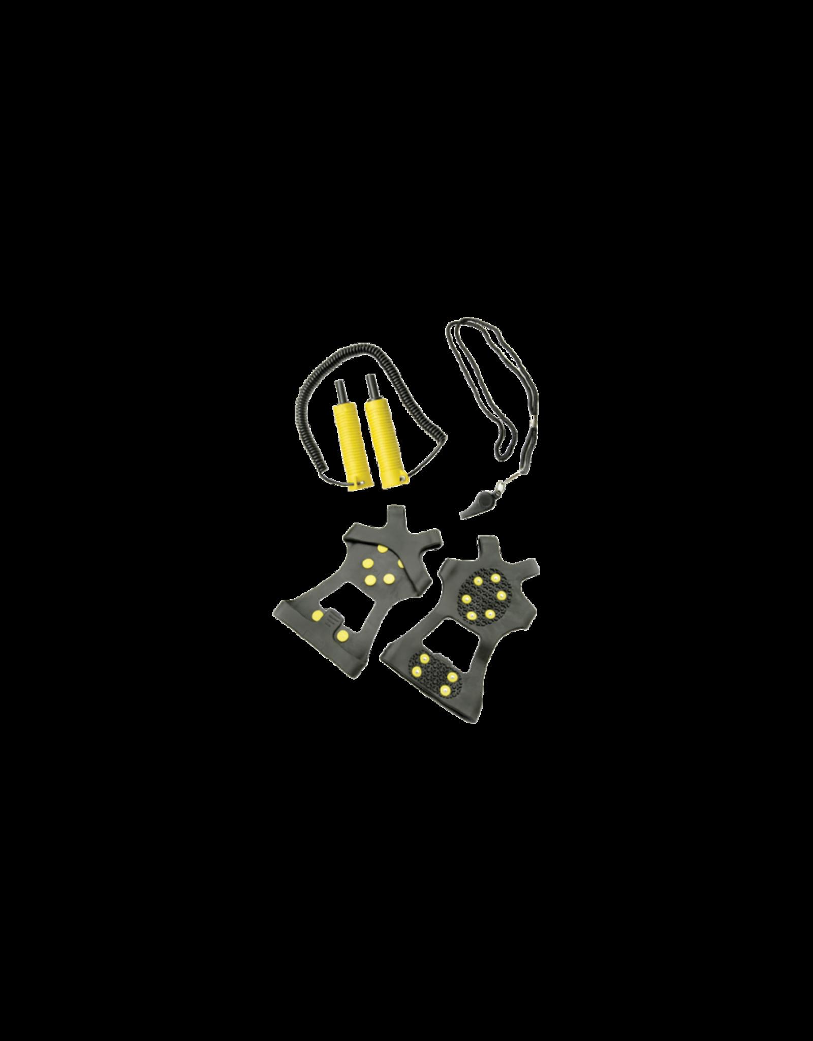 Frabill Frabill Safety Kit