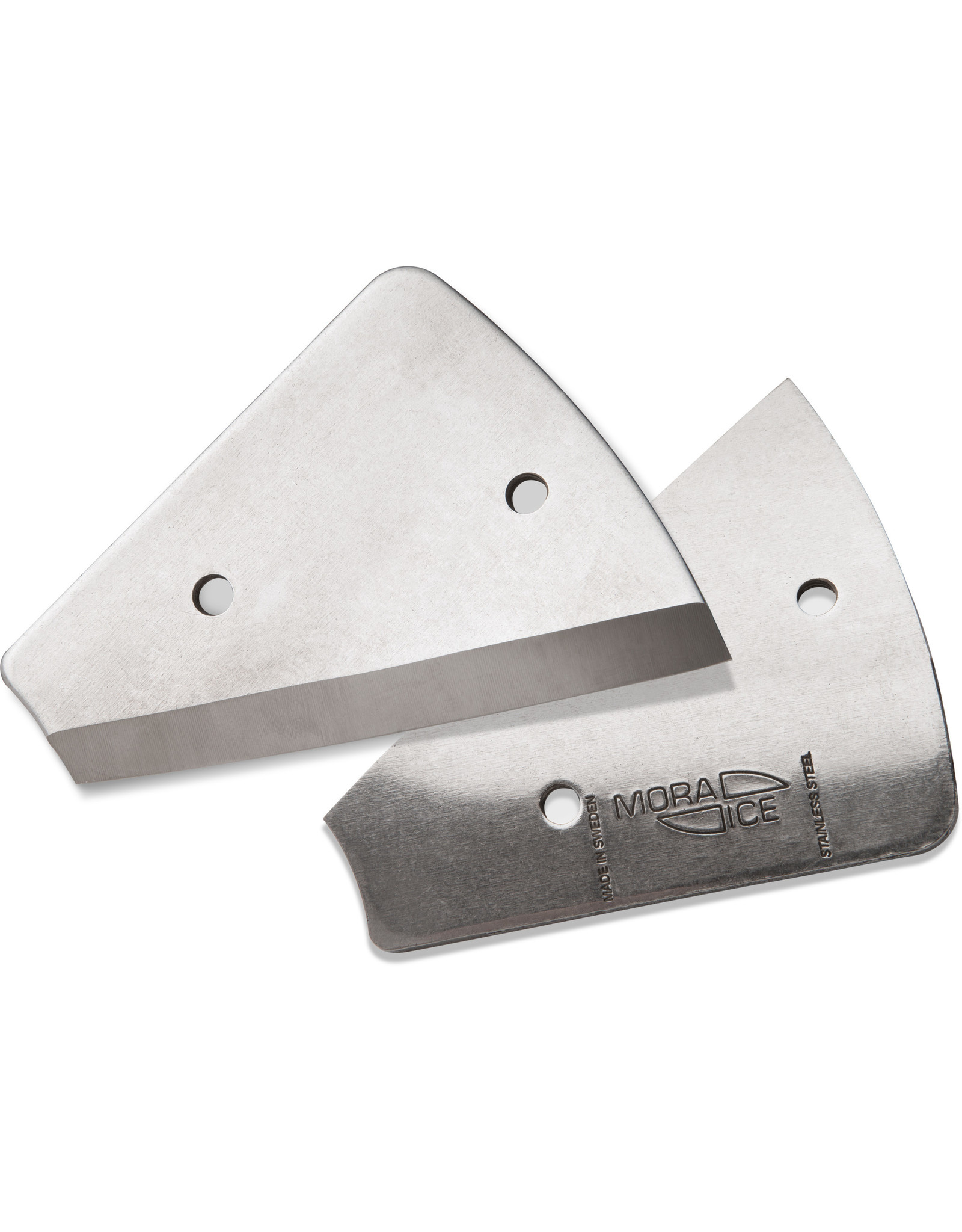 Strikemaster Strikemaster Lazer Hand Auger Replacement Blades