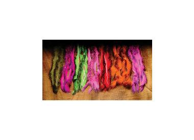 Furs & Zonker Strips
