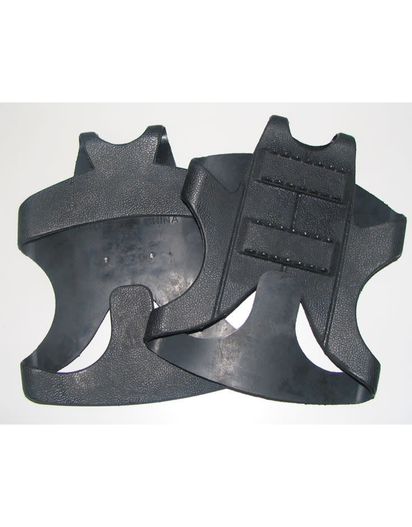 HT Enterprises HT EZ On/ EZ Off Sure Grip Cleats
