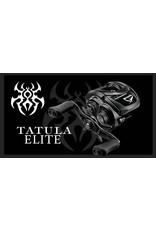 Daiwa Daiwa Tatula Elite Baitcasting Reel