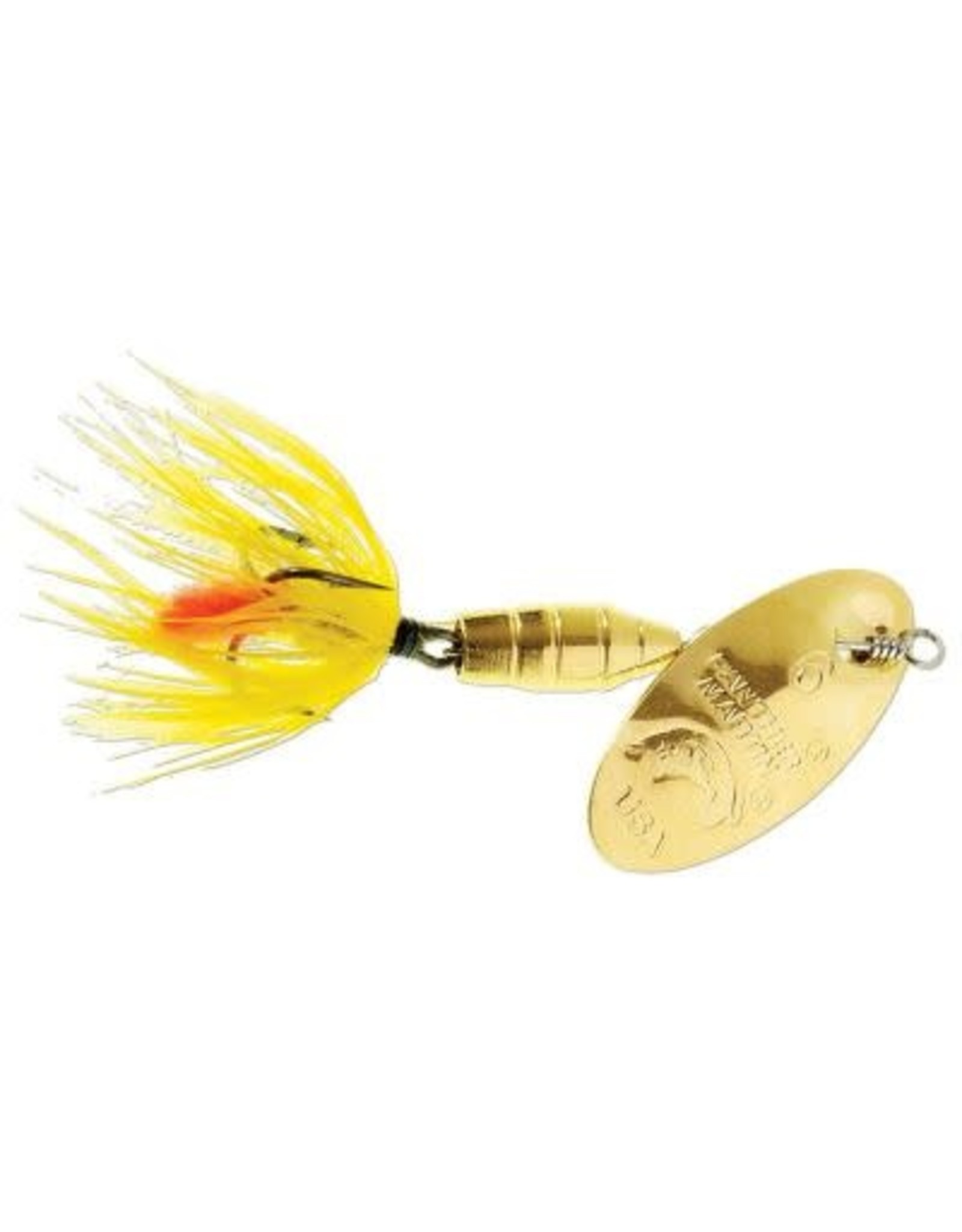 Panther Martin Panther Martin Deluxe Fly Spinners