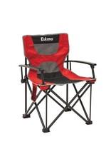 Eskimo Eskimo Quad Ice Chair
