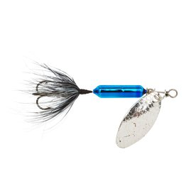 Yakima Rooster Tail Spinners