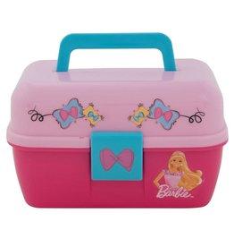Shakespeare Shakespeare Barbie Play Box