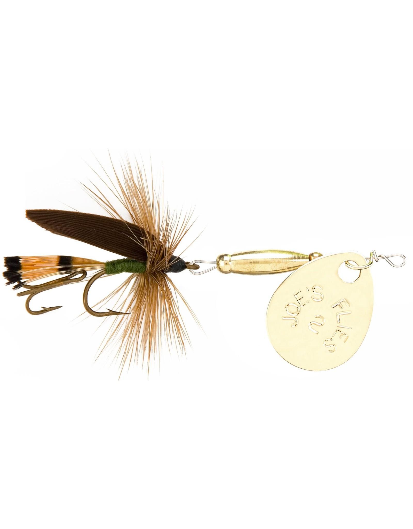 Joe's Flies Joe's Flies Super Striker 1/16 oz.