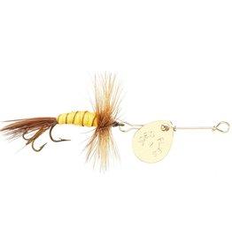 Joe's Flies Joe's Flies Short Striker - Size 8