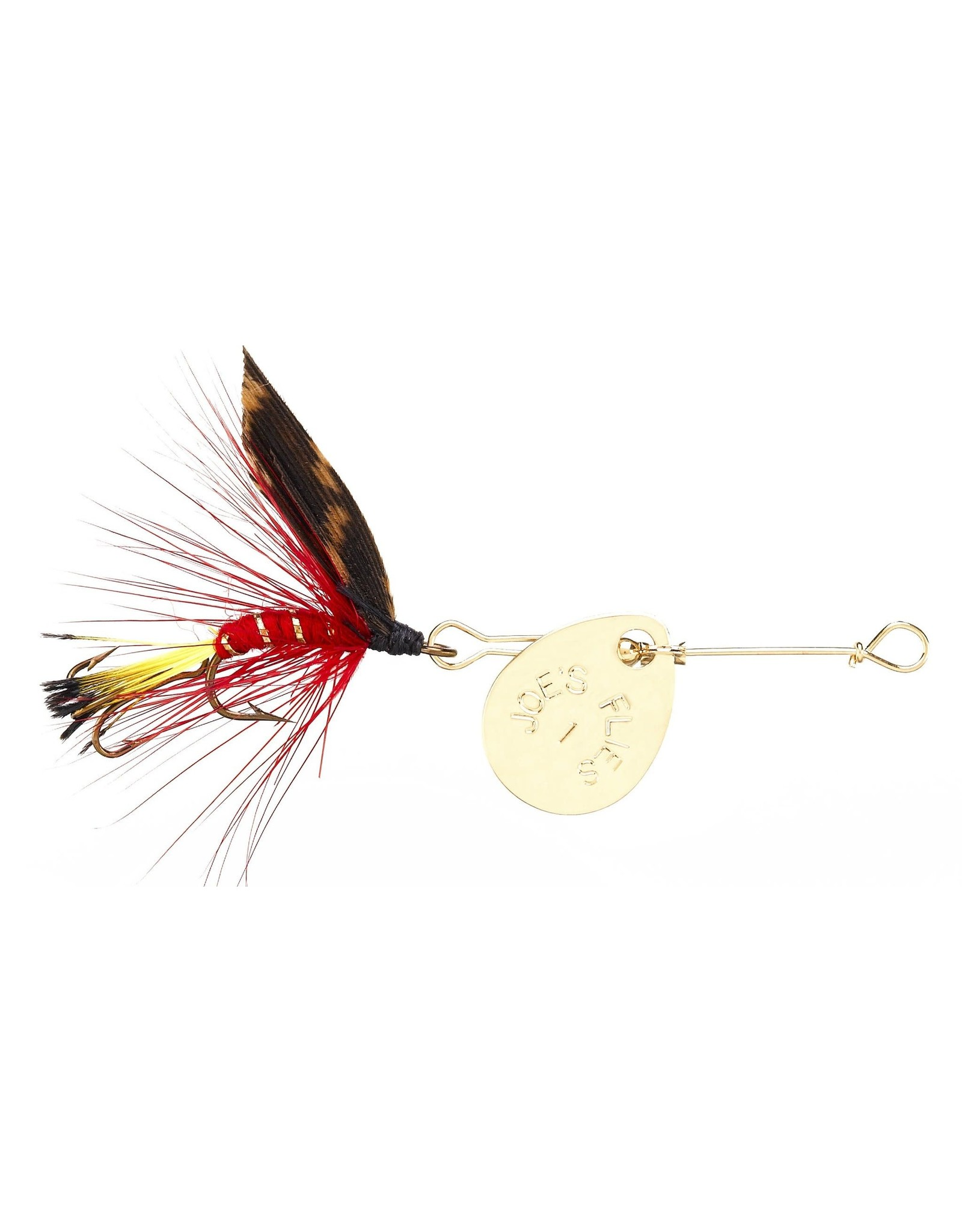 Joe's Flies Joe's Flies Short Striker