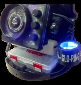 Vexilar Vexilar Glo-Ring