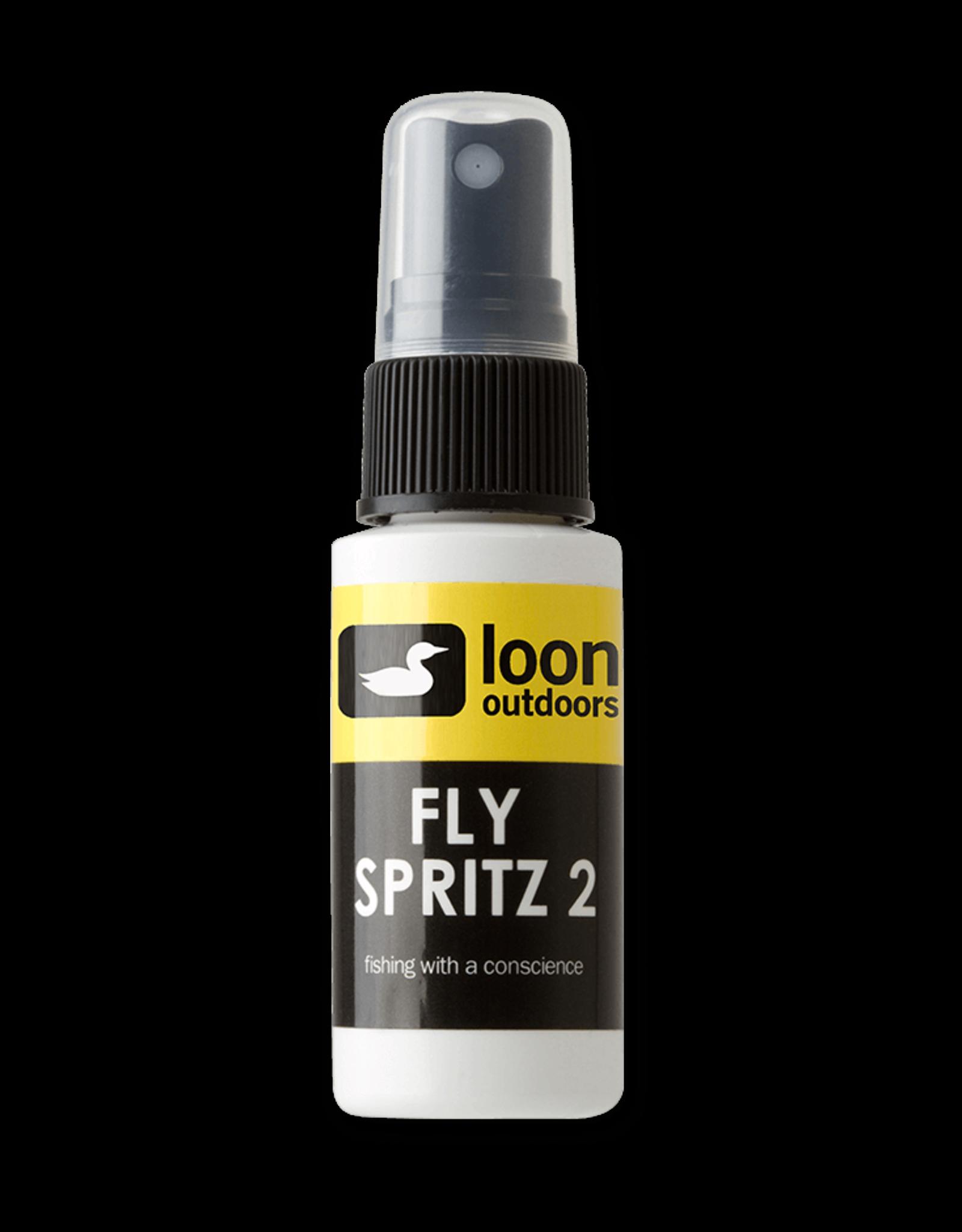 Loon Loon Fly Spritz 2